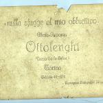 125 retro foto Ottolenghi Torino