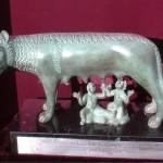 Maratona Roma 2007 Trofeo Ondina