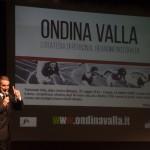 Serata per Ondina Valla - fotografie Giordano Cianfaglione (17)