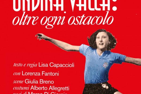 immagine iniziativa bologna